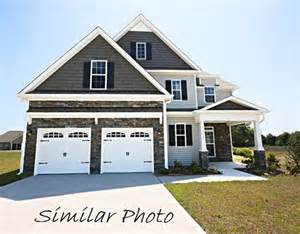 429 wolf hubert carolina real estate listing