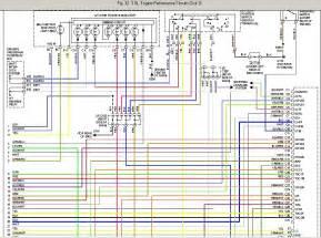 2005 chrysler 300 a wiring diagram for a 2001 honda accord 3 0l v6