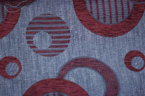 Kain Semi Kulitbahan Jok Dan Sofa 2 kain semi kulit untuk sofa kursi jok mobil product