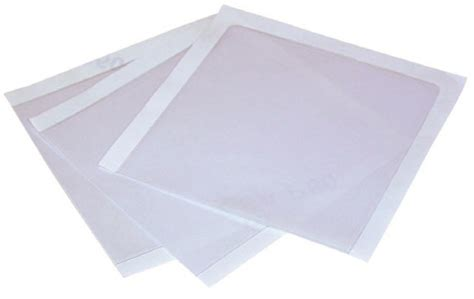 self adhesive self adhesive pockets kpc book protection