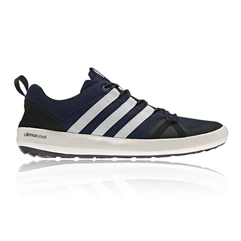 adidas outdoor shoes adidas terrex climacool boat outdoor shoes ss17 40