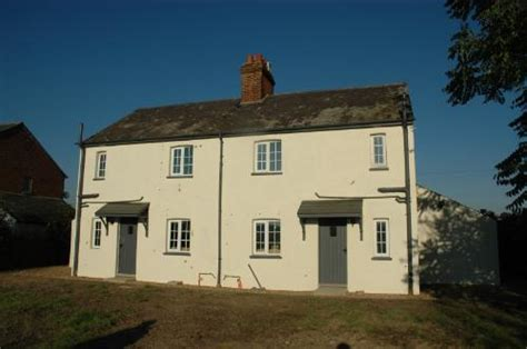 Surrey Cottages For Rent by 2 Bedroom Cottage To Rent In No Cobham Court Cottage