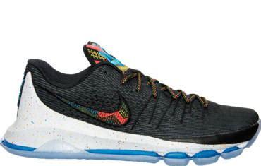 finish line sneaker release dates sneaker release dates finish line