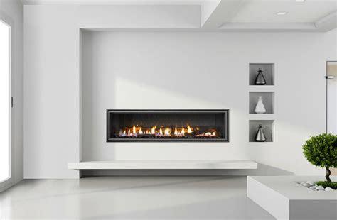 Woodpecker Fireplace by Heat Glo Mezzo 1600 Woodpecker
