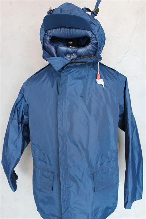 Royal Jacket royal navy royals and navy jacket on