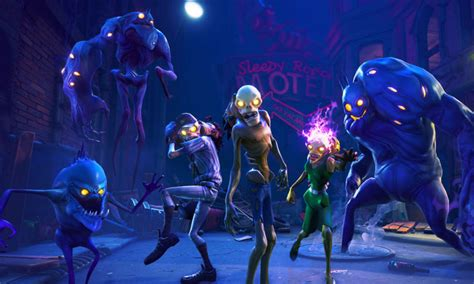 fortnite linux fortnite ps3 torrents