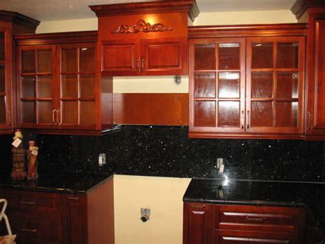 kitchen cabinets pompano beach gallery kitchen cabinets and granite countertops