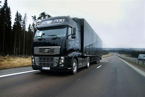 volvo truck ad ad fox volvo truck