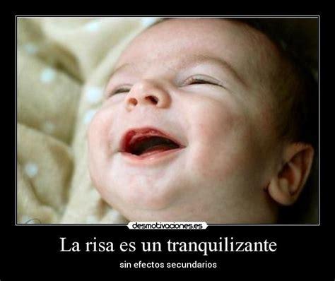 imagenes anime de risa la risa es un tranquilizante desmotivaciones