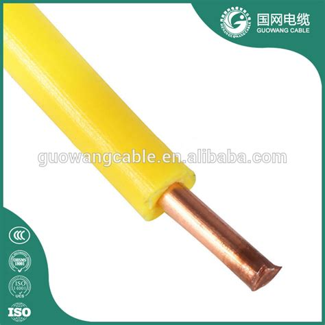 electrical wire covers plastic electric wire plastic cover electric wire 1 5mm electric