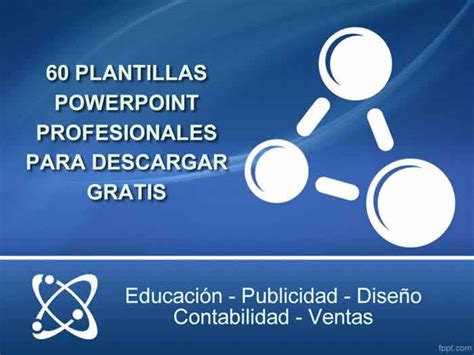 physics ppt themes free download 60 plantillas powerpoint para descargar gratis recursos