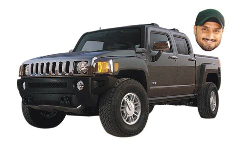 hummer 2013 price hummer car price india 2013 html autos weblog