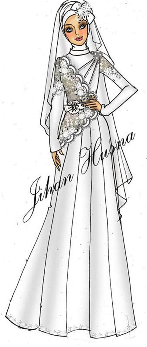Dress Ori Gamis Cantik Flanel 9 best images about desain on fashion sketches