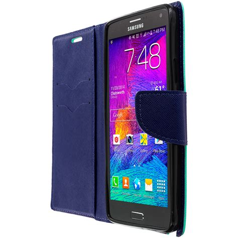 Samsung Galaxy Note 4 Premium Soft Casing Cover Bumper 7 for samsung galaxy note 4 wallet premium flip cover