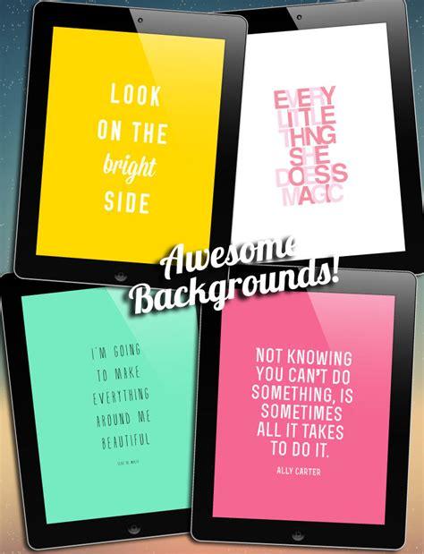theme quotes for graduation famous inspirational quotes graduation theme quotesgram