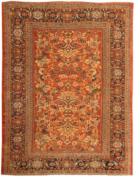 home rug shooers carpet shooers for sale 28 28 images antique rugs prices 28 images antique sultanabad rug