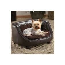 dogs and leather sofas 1000 images about dog sofas on pinterest sofas dogs