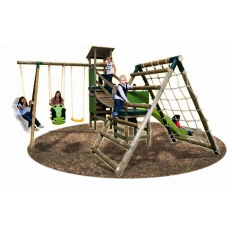 asda swing little tikes marlow climb n slide swing set review