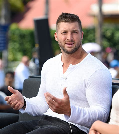 tim tebow signs contract with new york mets to start new