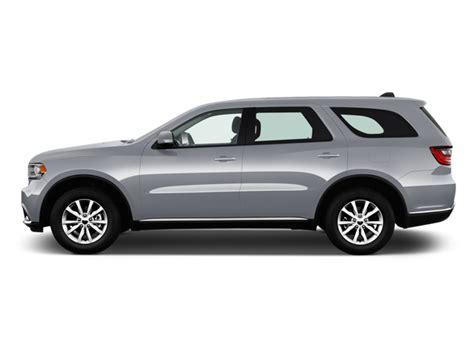 jeep durango 2016 2016 dodge durango montr 233 al boulevard dodge