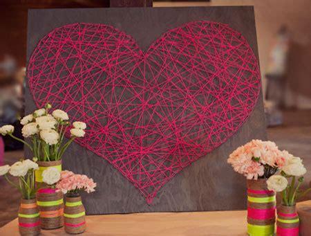 heart pattern string art 35 diy string art patterns guide patterns