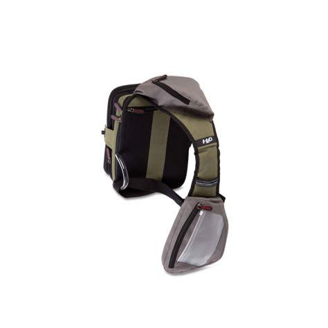 slingbag dk axee by chiruka shop rapala sling bag pro sling bag og rygs 230 kke fluer dk