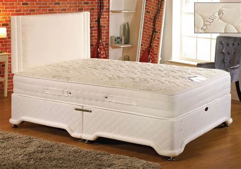 mattresses in lincoln lincoln divan bed mattress race furniture middlesbrough
