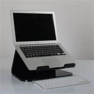 Laptop Desk Uk Laptop Stands Uk For Free Mainland Uk Delivery