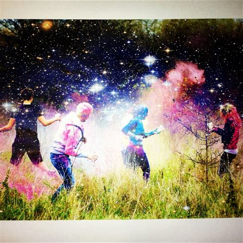 color fight colored powder fight www imgkid the image kid has it