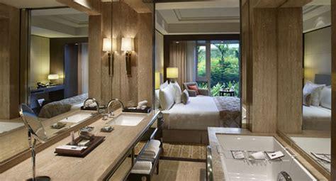 itc grand chola chennai room tariff itc grand chola chennai hotel tariff rates reviews photo gallery address