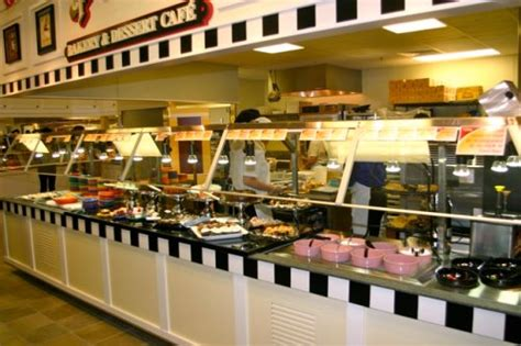 golden buffet golden corral buffet dining joins california restaurants review