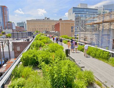 Landscape Architect Highline Landscape Architects Landscapebangalore