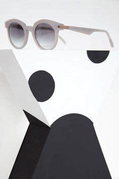 et valentin sunglasses 1000 images about et valentin eyewear on