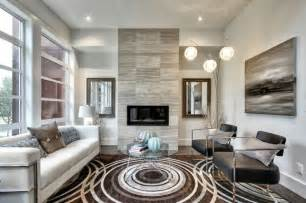 living room best contemporary living room decor ideas
