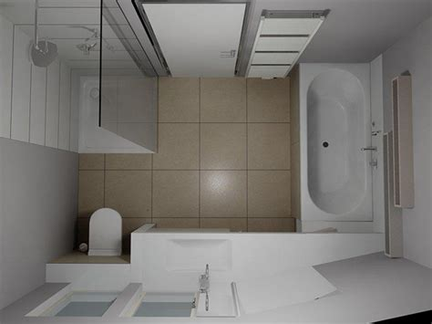 Dekorative Sieb Paneele by Badezimmer 8 Qm 28 Images Frieling Planungsbeispiele