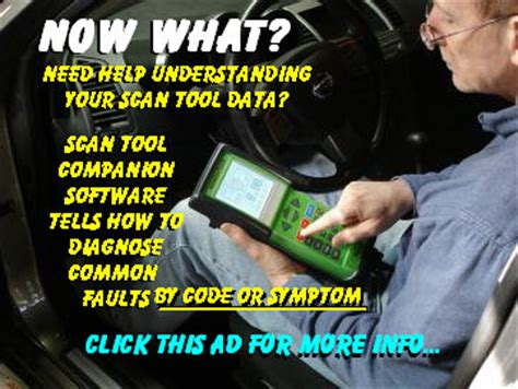 Chrysler Obd Ii Powertrain Diagnostic Trouble Codes P1400