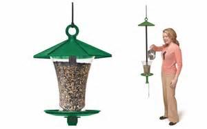buy effortless hang up bird feeder effortless hang up