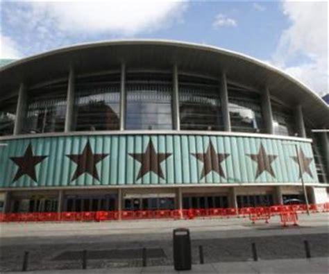 palacio de los deportes madrid entradas agenda de wizink center palacio de los deportes de la