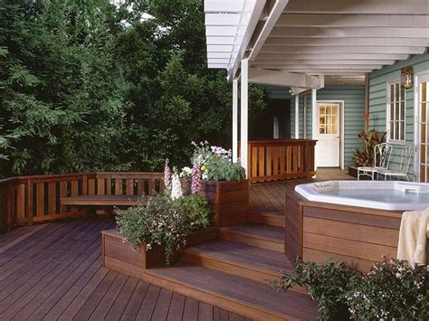 1000 images about behr deck stain colors on