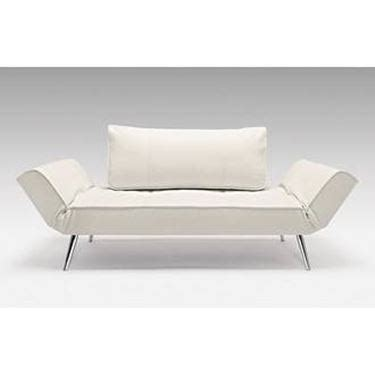 divanetti piccoli divani piccoli spazi divano