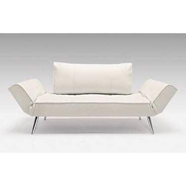 divani piccoli divani piccoli spazi divano