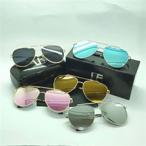 947 Fullset Kacamata jual beli kacamata sunglass wanita cewek