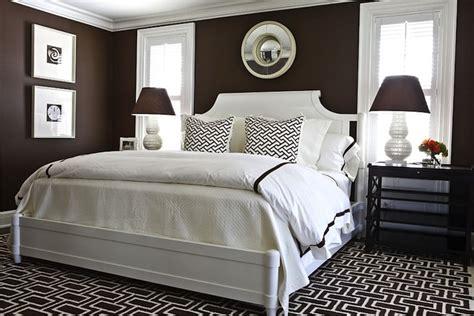 phoebe howard bedrooms house of marlowe interiors phoebe howard bedrooms