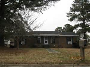 homes for rent in mount nc rent to own homes in rocky mount nc