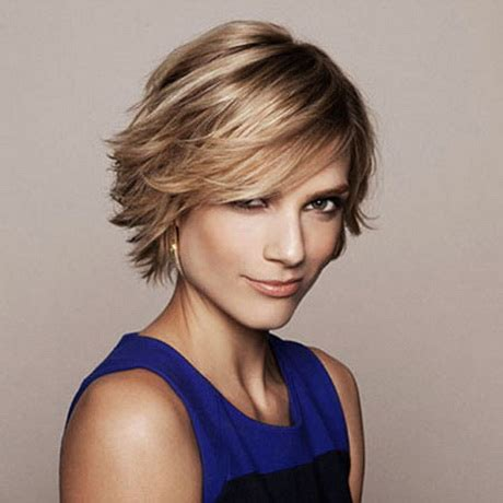 2014 hairstyles and color trends short hair trends 2014