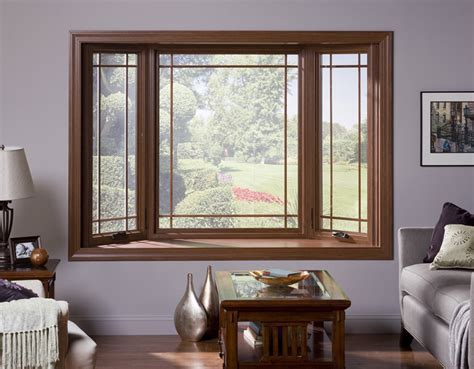 bow window prices bay bow windows