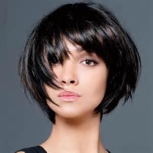 photos coiffeur 224 nantes salon de coiffure j c biguine