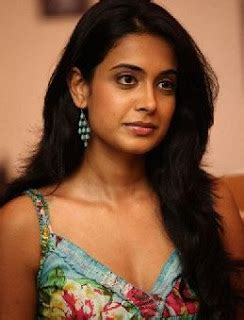 sarah jane dias beastmaster sarah jane dias family husband son daughter father mother