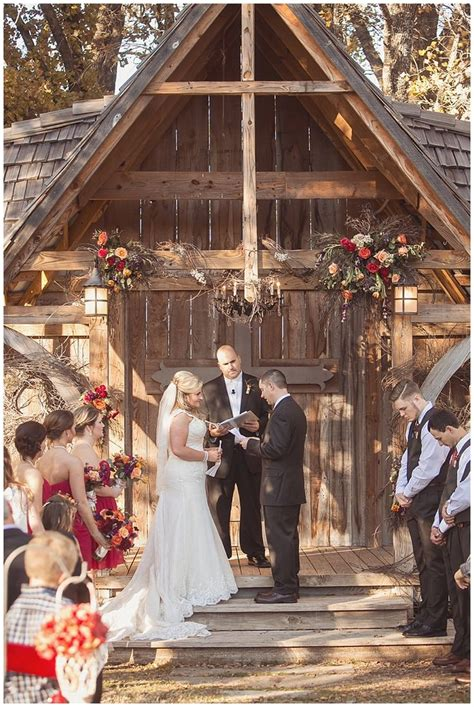 17 best images about bryan rafanelli weddings 17 best images about red barn weddings pond weddings on