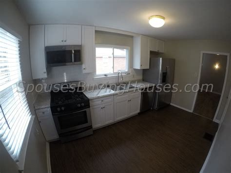 buy house indianapolis we buy houses indianapolis kitchen spouses buying houses